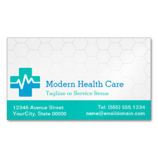 medical health group