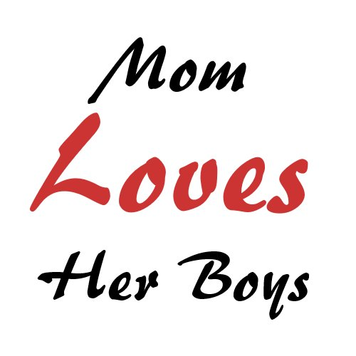Mom Of Boys Quotes: Missing Her Mother Son Quotes. QuotesGram