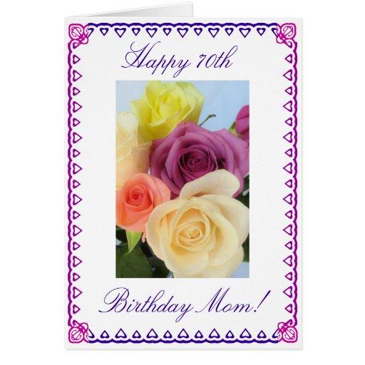 -birthday-ideas-birthday-cake-birthday-quotes-happy-70th