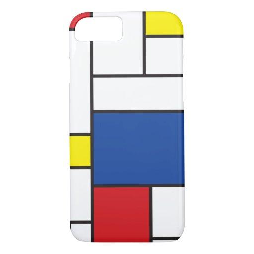 Make Your Custom Iphone Case