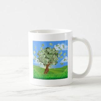 Dollar Tree Coffee & Travel Mugs   Zazzle