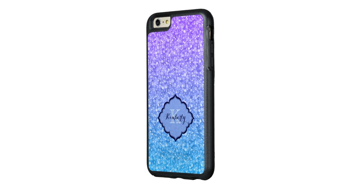Monogrammed Iphone C Cases Otterbox