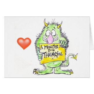 Thank You. See more occasions. Height - Top to Bottom. 3 - 5 Inches. 6 - 7 Inches. See more height - top to bottoms. Product Category. Greeting Cards. Thank You Cards. Showing 3 of 3 results that match your query. Search Product Result. Product - Gartner Studios® Thank You Cards 50 ct .