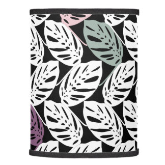 Tropical Lamp Shades Zazzle