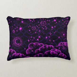 Accent Pillows Zazzle