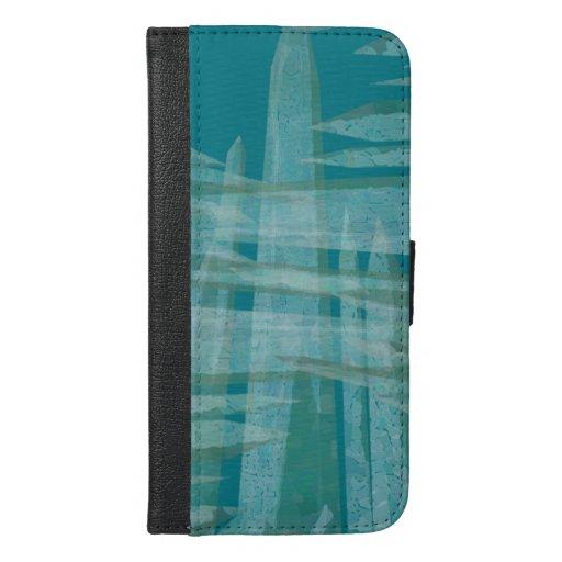 Safe Wallet Iphone  Plus