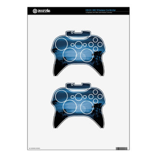 Silhouette Xbox Controller Skins Silhouette Xbox 360Xbox Controller Silhouette