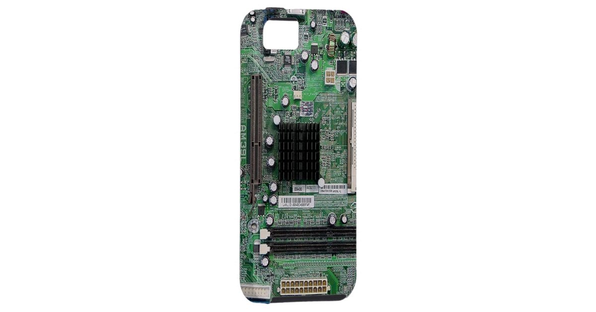 How Much Is A Motherboard For Iphone