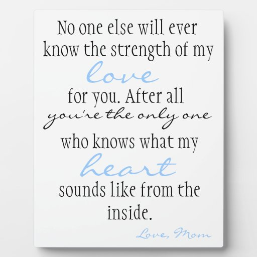 A Mother And Daughter Bond Quotes: A Mothers Bond Quotes. QuotesGram