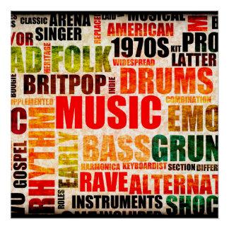 popular music genres in japan