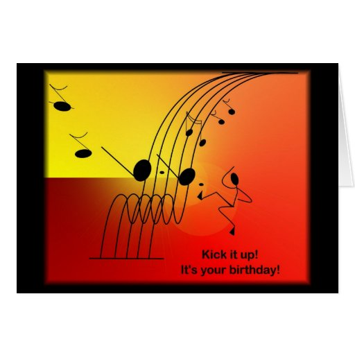 Birthday Wishes Greeting Cards With Music