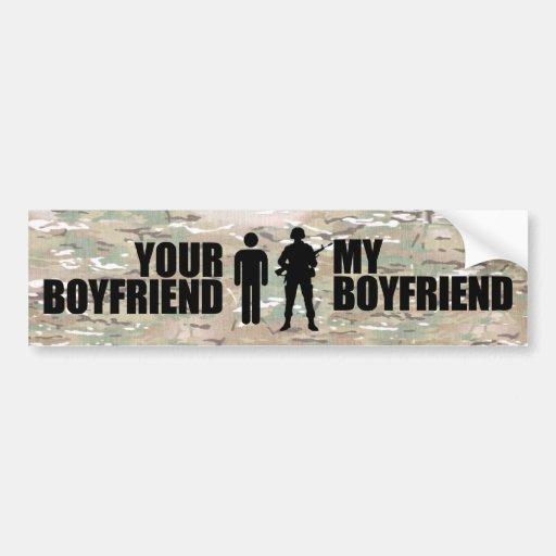 Gift Ideas For Boyfriend Christmas Gift Ideas For Boyfriend In Military