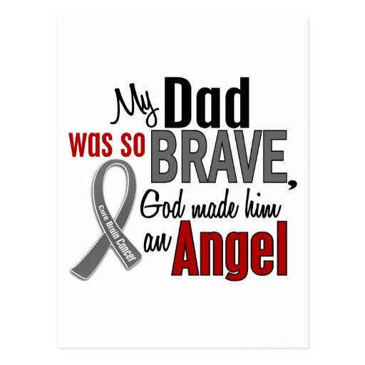 dad guardian angel quotes - photo #32