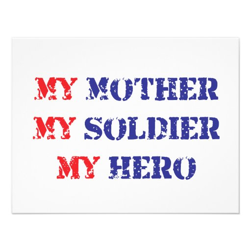 mother my hero essay my mother my hero essay
