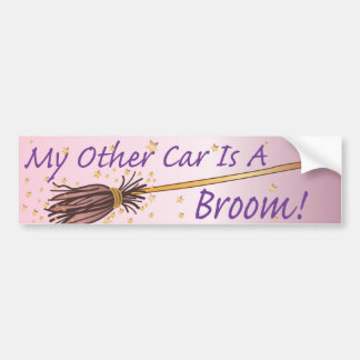 Witch On Broomstick Gifts On Zazzle