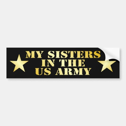 Proud Big Sister Quotes: Proud Army Sister Quotes. QuotesGram