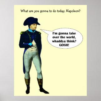 Best movie | Funny movies |Napoleon Dynamite Poem