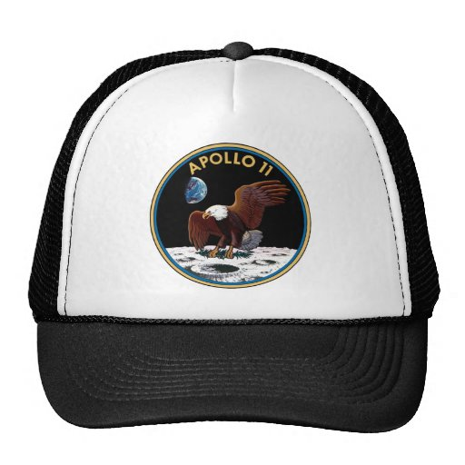 Apollo Gifts - T-Shirts, Art, Posters & Other Gift Ideas ...