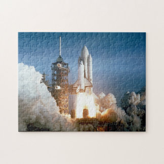Nasa Jigsaw Puzzles | Zazzle