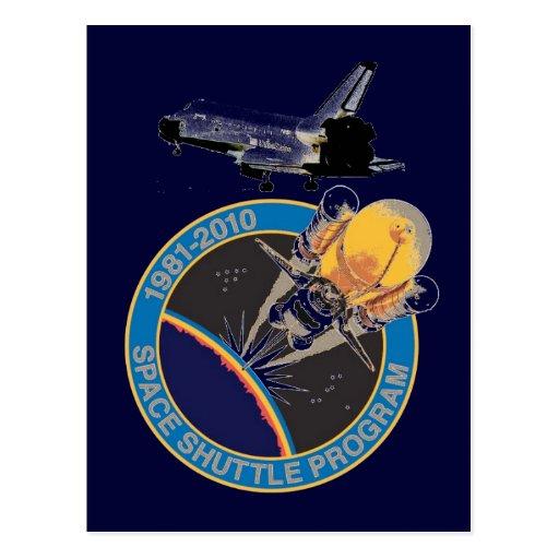 nasa new space shuttle program - photo #42