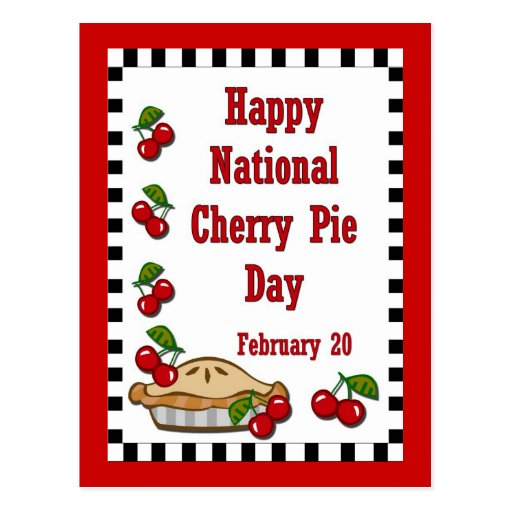 National Pi Day Quotes: Member's BLOG Thursday, February 20th, 2014
