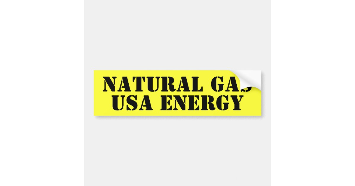 Where Can I Get Natural Gas For My Car