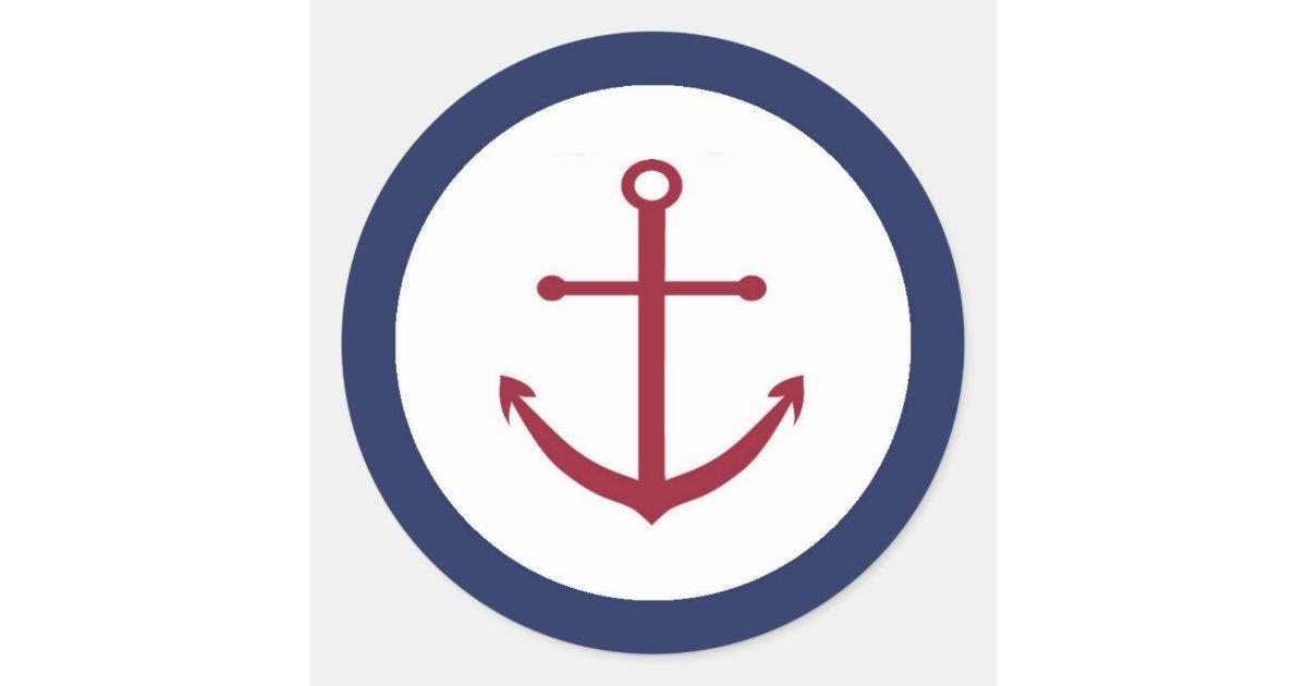 Nautical Craft Supplies