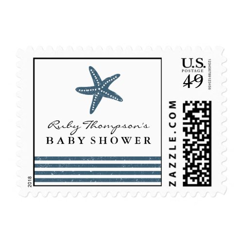 Special Occasion Postage Stamps - Custom Postage Stamps