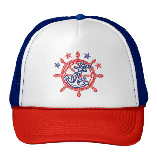 Hats Amp Caps Zazzle