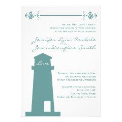 Custom Wedding Invitations Rustic Country Wedding Invitations
