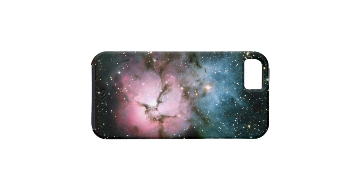 galaxy nebula hipster - photo #34