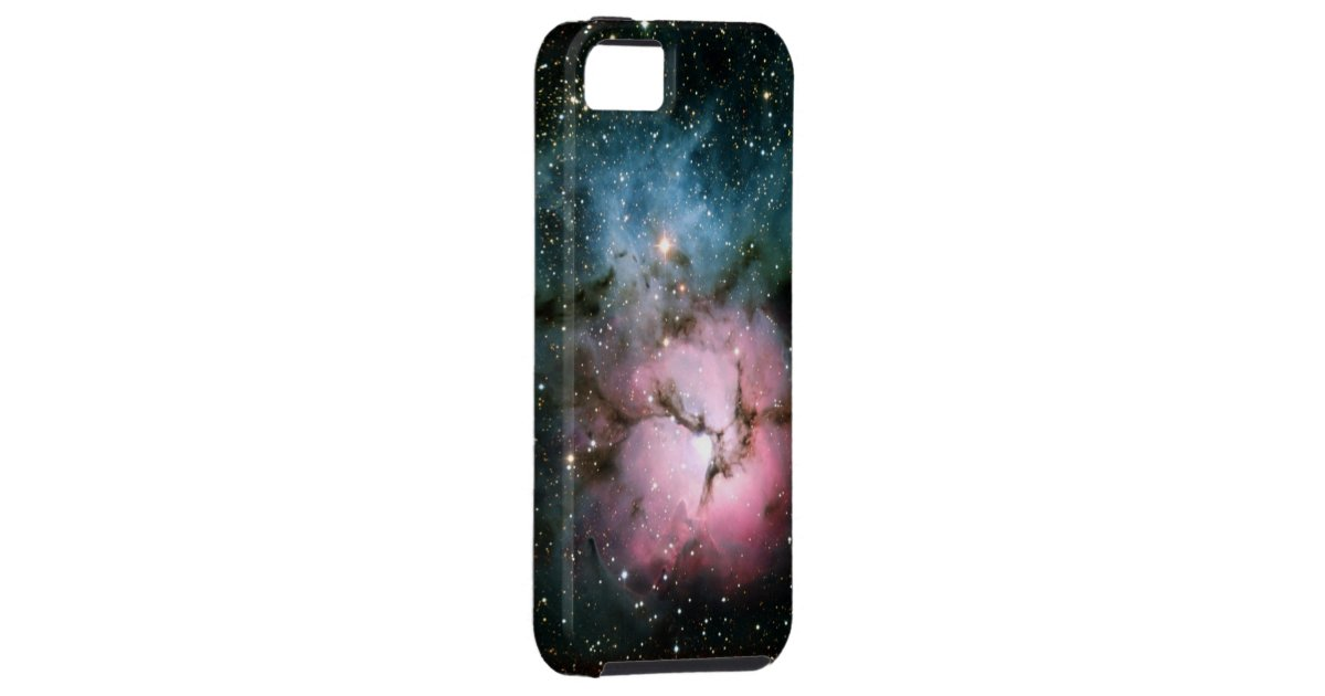 galaxy nebula hipster - photo #39