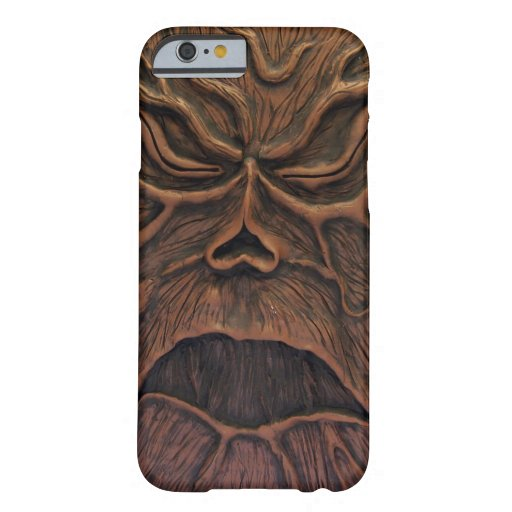 Necronomicon Iphone Case