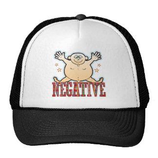 Fat Hats 74