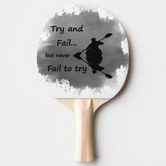 Sports Ping Pong Paddles Amp Table Tennis Paddles Zazzle