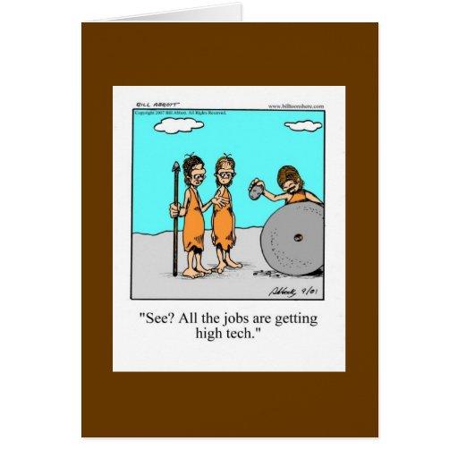 new job congratulations greeting card  zazzle