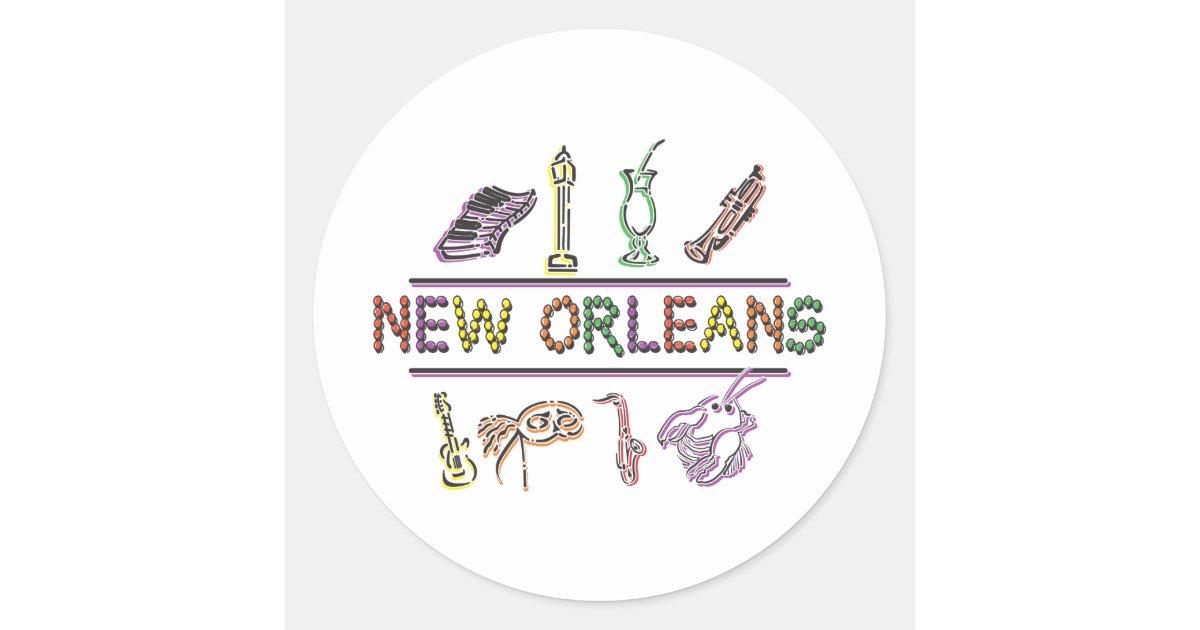 Craft Supplies New Orleans