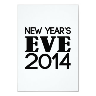 19+ 2014 New Years Eve Party Fireworks Invitations, 2014 ...  19+ 2014 New Ye...