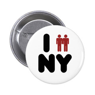 New York Gay Marriage 105