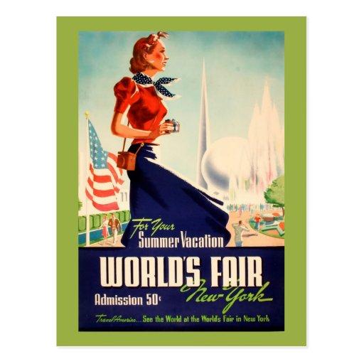 Vintage Craft Fair York