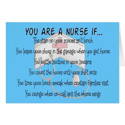 Nursing Student Quotes And Sayings. QuotesGram