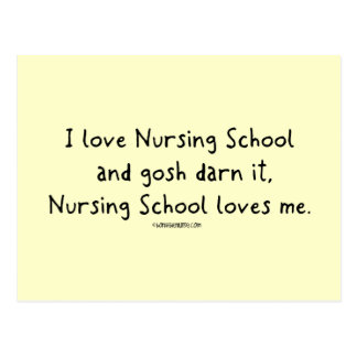 School Nurse Quotes and Sayings - Bing images