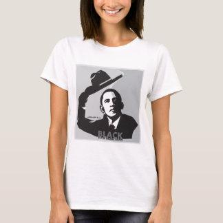 Oakland Raiders T Shirts Amp Shirt Designs Zazzle