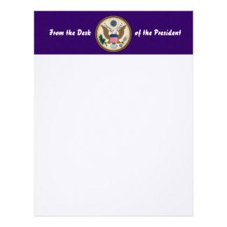 Secretary Of The Army Letterhead Template on air force letterhead, u.s. army letterhead, department of the army letterhead,