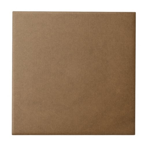 Chocolate Brown Background Tiles, Chocolate Brown ...