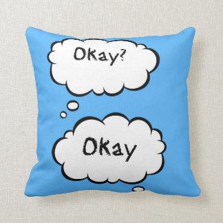 Pics Teen Pillow 78