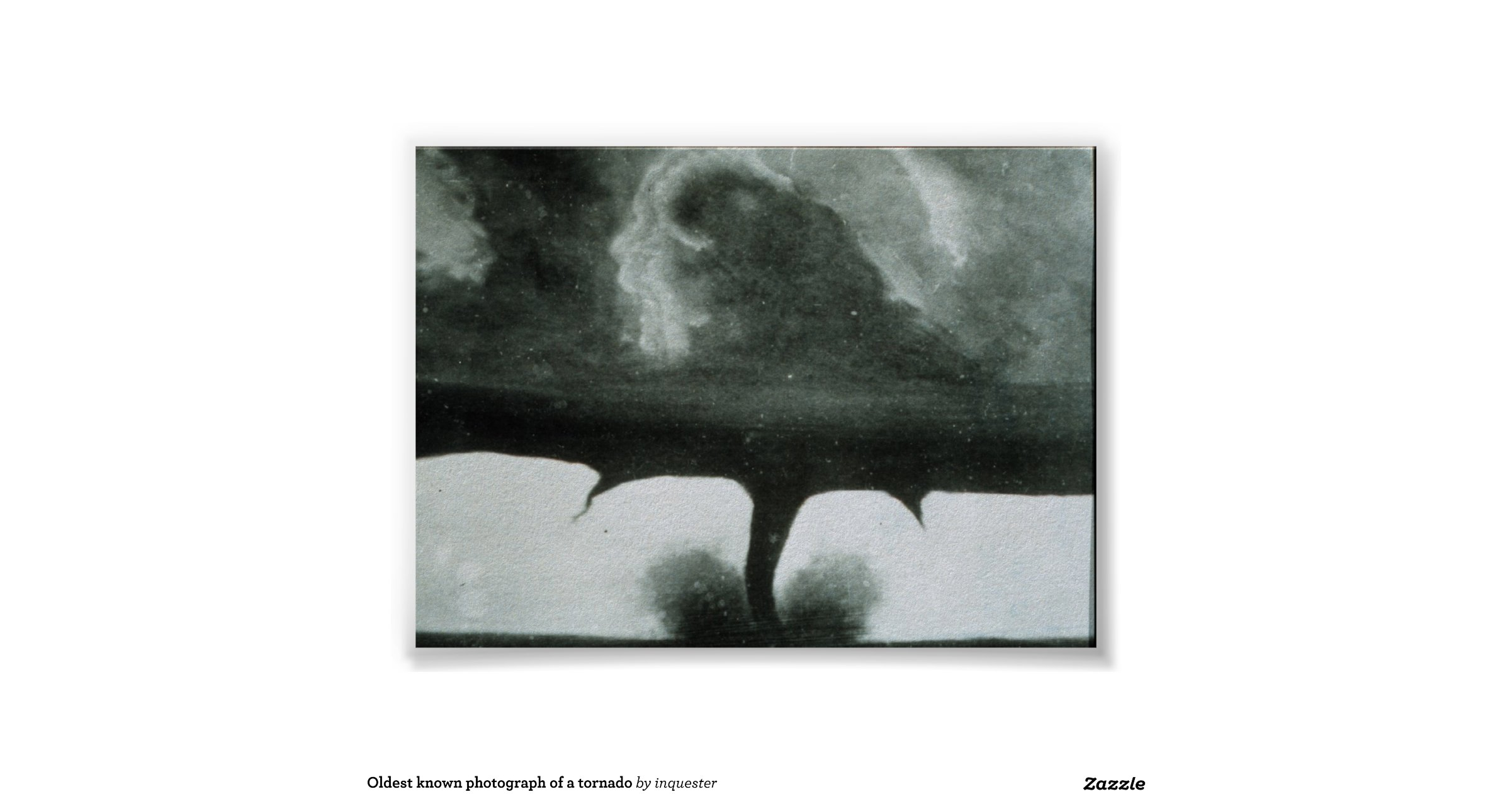 Oldest_known_photograph_of_a_tornado_poster
