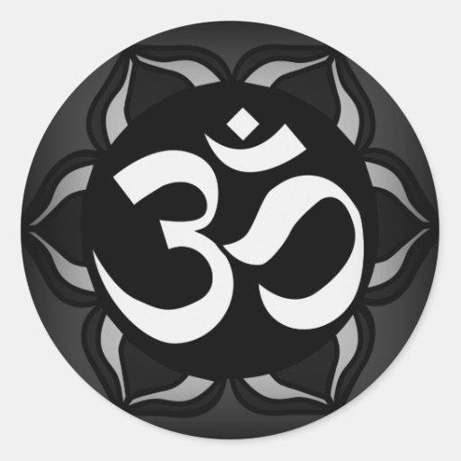 Image Gallery inner peace symbol