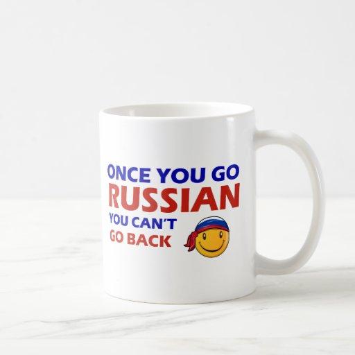 This Russian Buy Russian Mugs 53