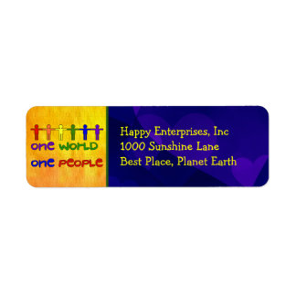 avery label 5160 equivalent 5160 address label template